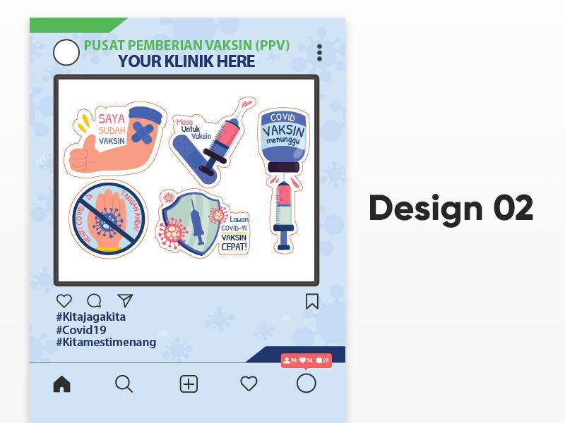https://www.wdcprint.com/images/products_gallery_images/Design_Vaksin2.jpg