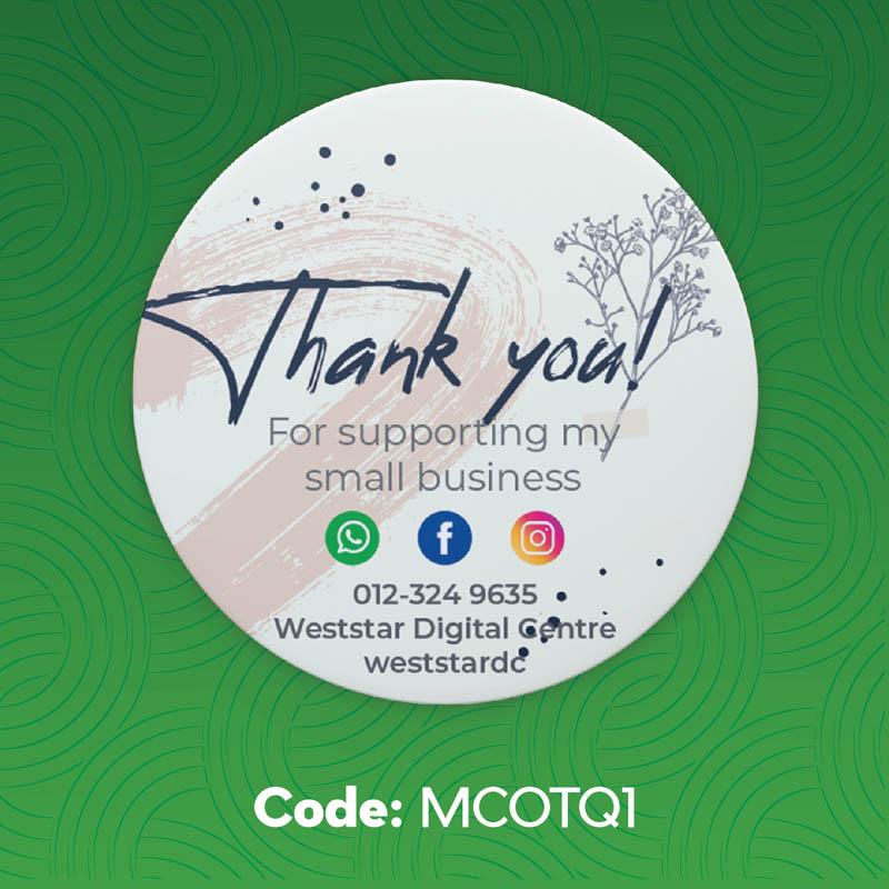 MCTQ01