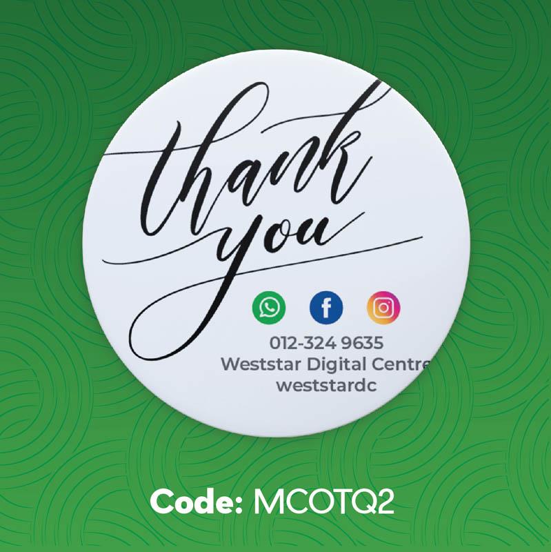 MCTQ02