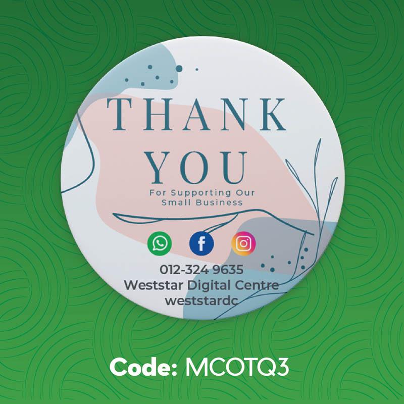 MCTQ03