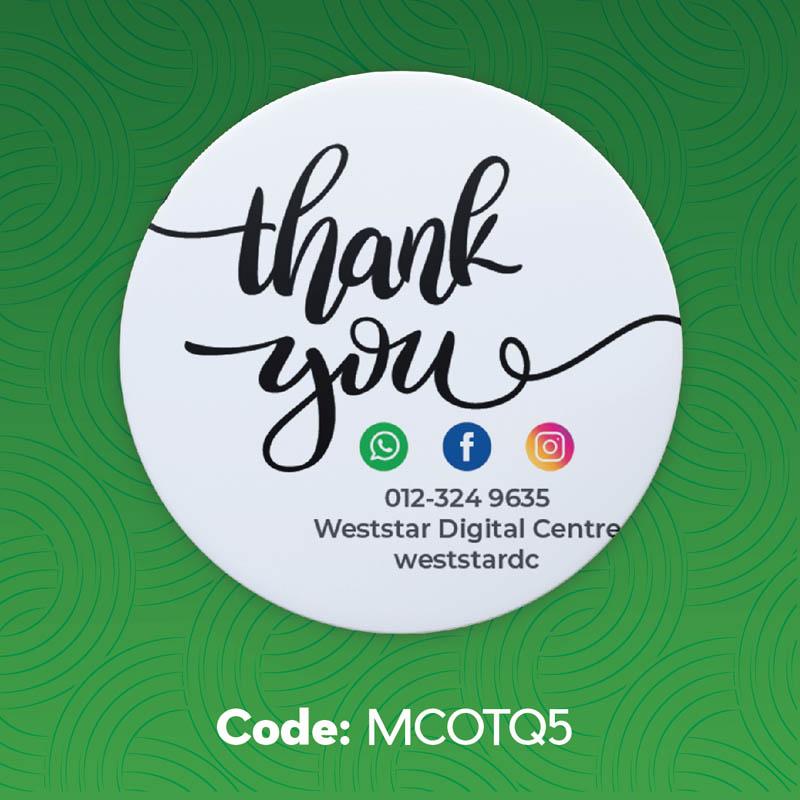 MCTQ05