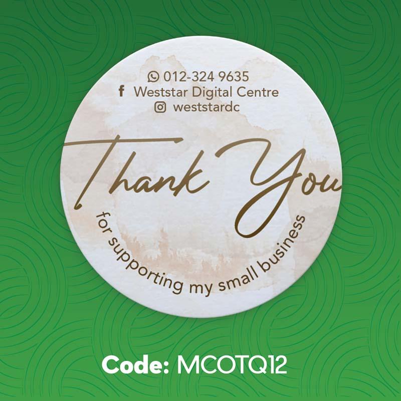 MCTQ12