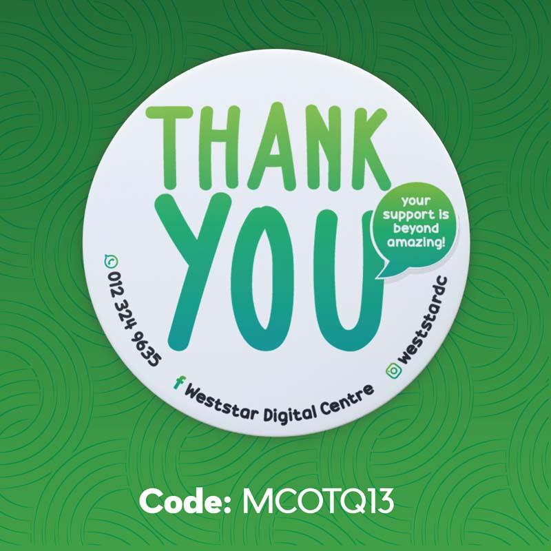 MCTQ13