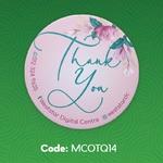 MCTQ14