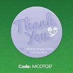 MCTQ17