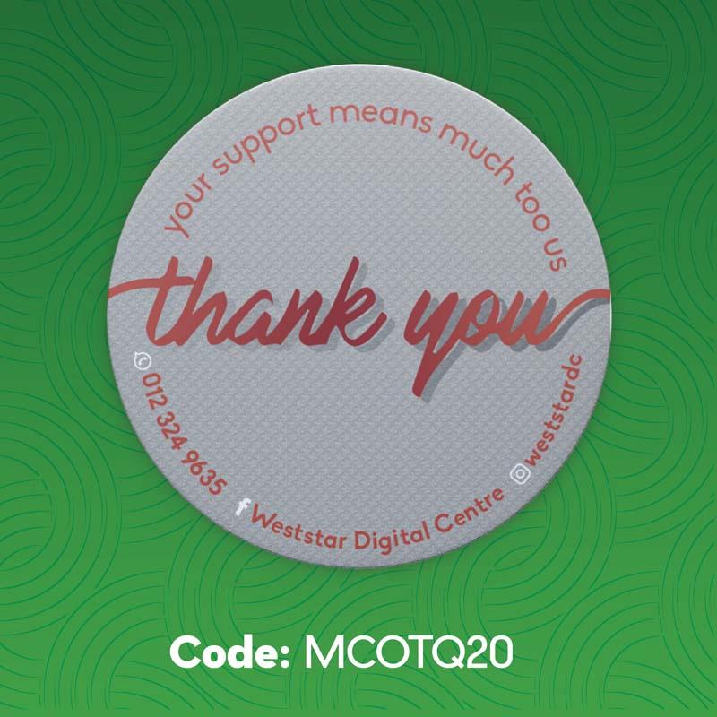 MCTQ20