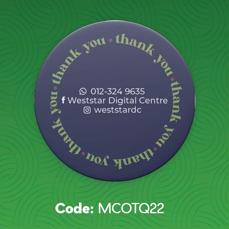 MCTQ22