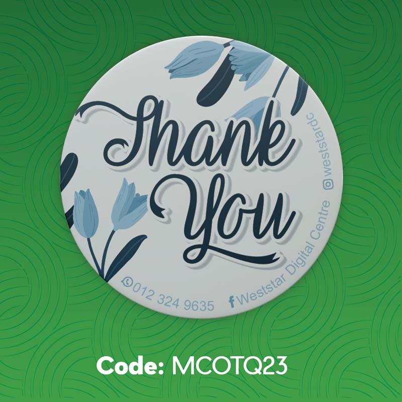 MCTQ23