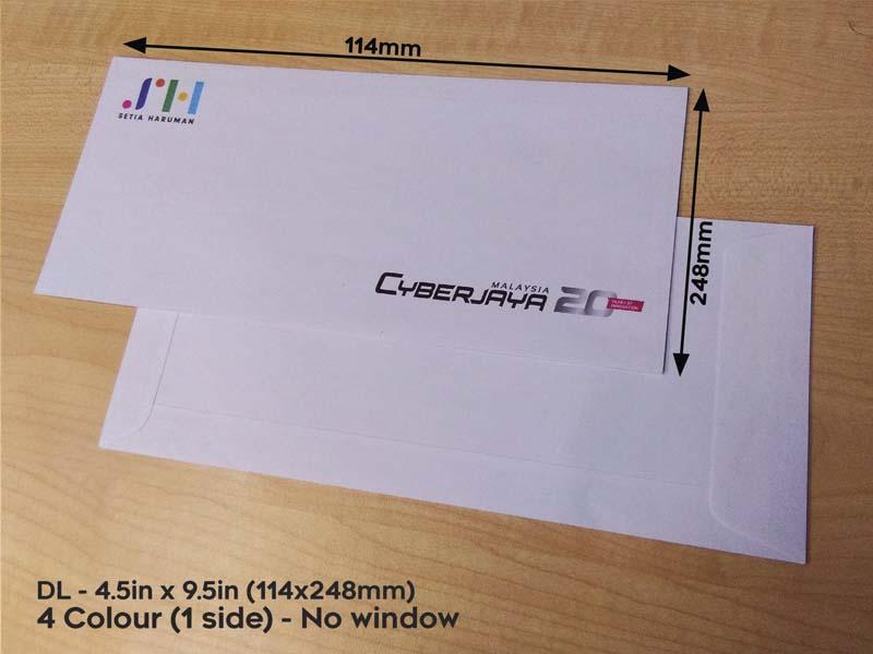 https://www.wdcprint.com/images/products_gallery_images/offset_envelope_sample_DL.jpg